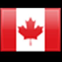 Ebay Canada Advanced Search Of Ebay Ca