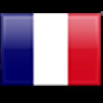 Ebay France Advanced Search Of Ebay Fr