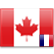"""search-eBay-Canada-French"""