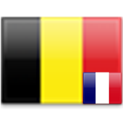 eBay-Belgium-French-befr.ebay.be