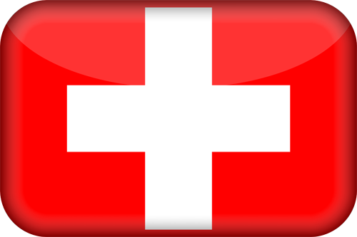 switzerland-site-eBay