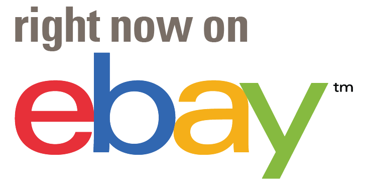 """search-eBay-check-ebay"""